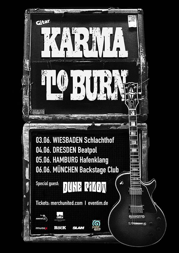KTB-Summer-tour-DE-WEB